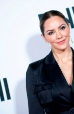 KATHARINE MCPHEE at TIFF Tribute Gala at 2019 Toronto International Film Festival 09/09/2019