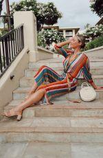 KATRINA BOWDEN for Couples Season at Four Seasons Maui: Travel Guide+Photo Diary, September 2019