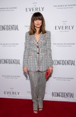 LINDA CARDELLINI at LA Confidential Magazine Celebrates Emmys Issue in Los Angeles 09/18/2019