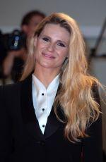 MICHELLE HUNZIKER at Kineo Prize at 76th Venice Film Festival 09/01/2019