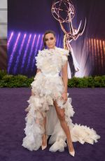 OLIVIA CULPO at 71st Annual Emmy Awards in Los Angeles 09/22/2019