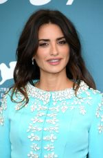 PENELOPE CRUZ at Wasp Network Photocall at 2019 Venice Film Festival 09/01/2019