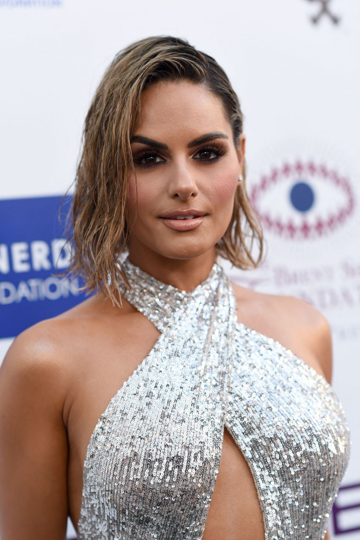 PIA TOSCANO at Brent Shapiro Foundation Summer Spectacular in Los Angeles 09/21/2019 �C HawtCelebs1200 x 1800 jpeg 281kB