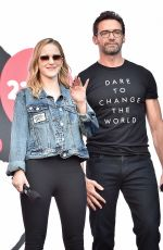 RACHEL BROSNAHAN at 2019 Global Citizen Festival: Power the Movement in New York 09/28/2019