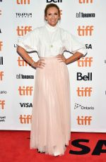 TONI COLLETTE at Knives Out Premiere at 2019 TIFF in Toronto 09/07/2019