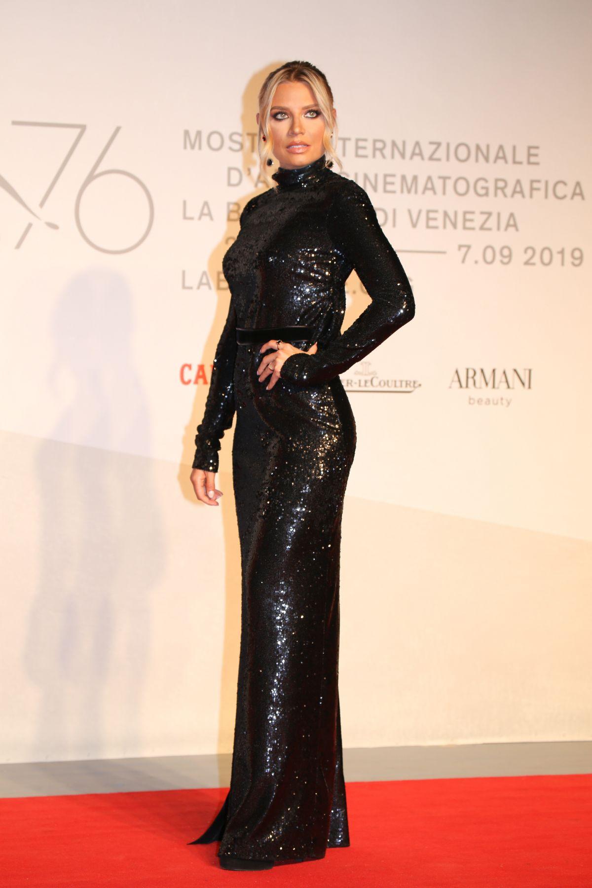 Veronica Film 2019