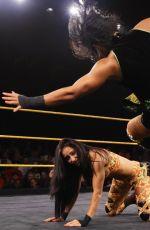 WWE - NXT Digitals 09/11/2019