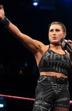 WWE - NXTUK Digitals 09/11/2019