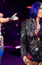 WWE - Smackdown Live 09/10/2019