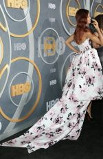 ZENDAYA at HBO Primetime Emmy Awards 2019 Afterparty in Los Angeles 09/22/2019