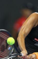 ANGELIQUE KERBER at 2019 China Open Tennis Tournament in Beijing 09/29/2019