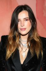 BELLA THORNE at 2nd Annual P...Hub Awards in Los Angeles 10/11/2019