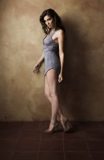 DANIELA RUAH for Maxim Magazine, 2010