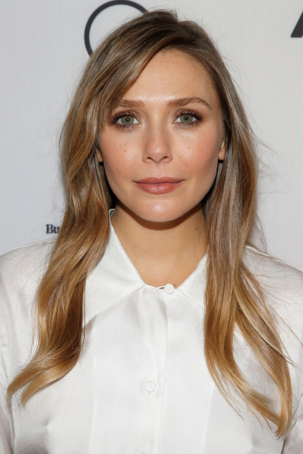 elizabeth olsen - photo #15