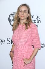 EMILY CASS MCDONNELL at Marriage Story Premiere at 57th New York Film Festival 10/04/2019