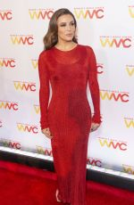 EVA LONGORIA at 2019 Women