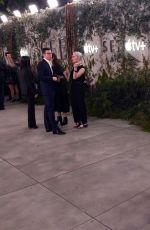 HERA HILMAR at See Premiere in Los Angeles 10/21/2019