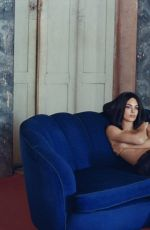 KENDALL JENNER  x RESERVED - AW19 Campaign