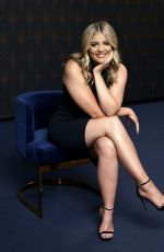 LAUREN ALAINA - Dancing with the Stars, Season 28 Promos