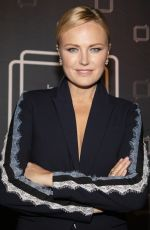 MALIN AKERMAN at 2019 Revels and Revelations Fundraiser in San Francisco 10/17/2019