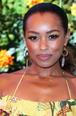 MELANIE LIBURD at Veuve Clicquot Polo Classic at Will Rogers State Park in Los Angeles 10/05/2019