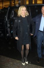 REESE WITHERSPOON Arrives at Paley Center in New York 10/29/2019