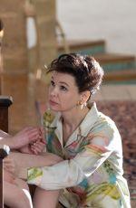 RENEE ZELLWEGER - Judy Promos