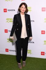 ROBIN TUNNEY at Enviromental Media Association 2nd Annual Honors Gala in Los Angeles 09/28/2019