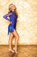 SAIOLOR BRINKLEY - Dancing with the Stars, Season 28 Promos