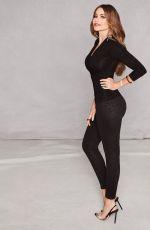 SOFIA VERGARA for Sofia Jeans Collection - Instagram Photos