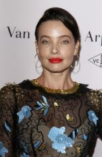 STEPHANIE CORNELIUSSEN at LA Dance Project Gala in Los Angeles 10/19/2019