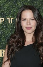 TAMMIN SURSOK at 5th Annual Baby Ball in Los Angeles 10/12/2019