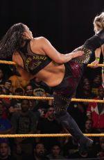 WWE - NXT Digitals 10/02/2019