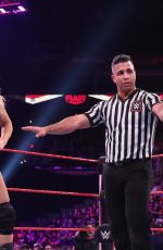 WWE - Raw Digitals 09/30/2019