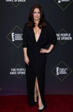 BELLAMY YOUNG at People