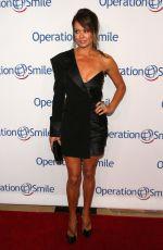 BROOKE BURKE at Operation Smile