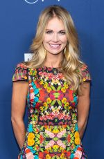 CAMERAN EUBANKS at Watch What Happens Live with Andy Cohen at Bravoconin New York 11/15/2019