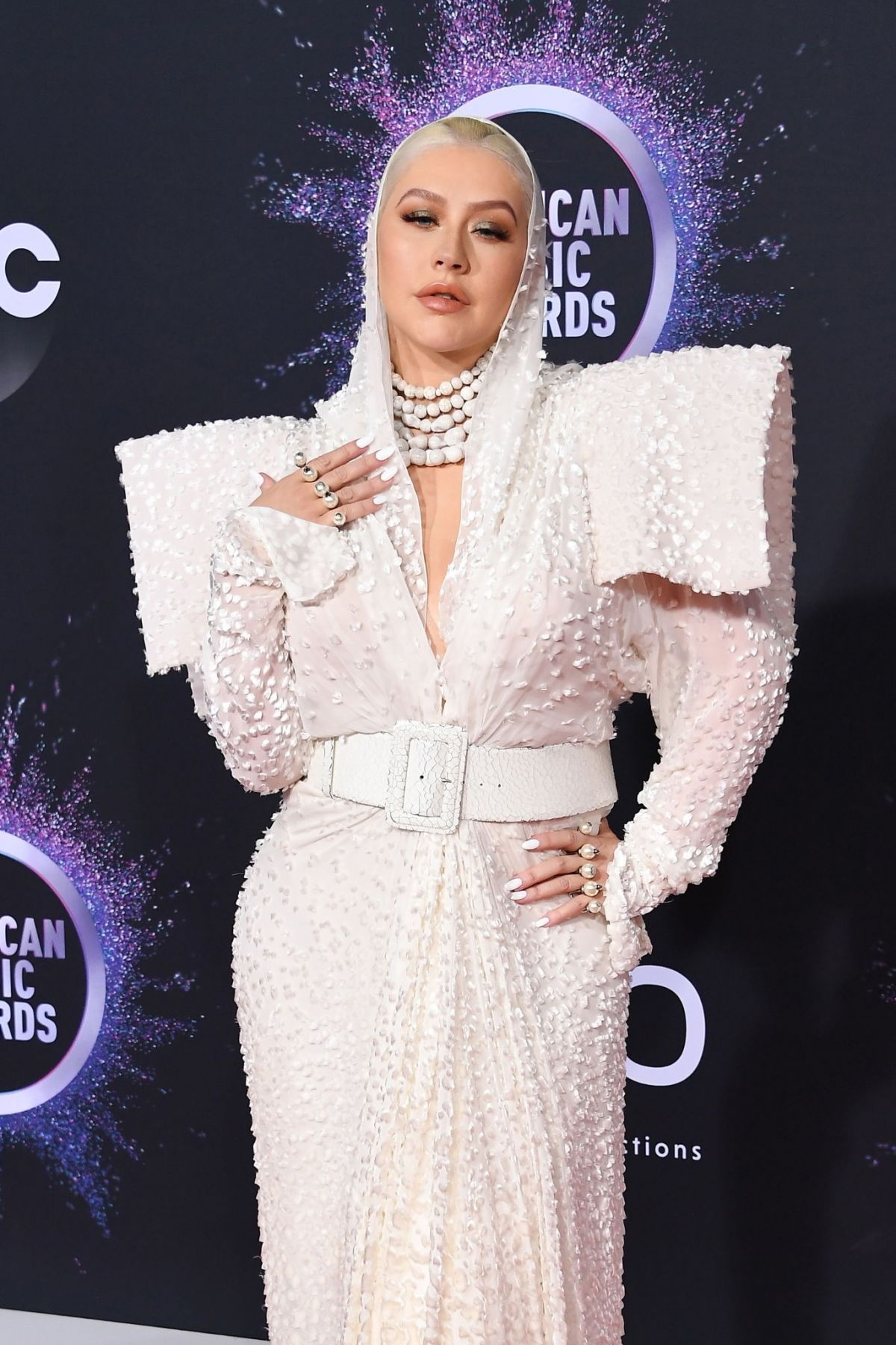 Jennifer Lopezs fashion & style, by stylists Rob & Mariel