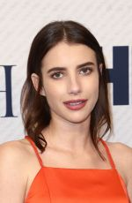 EMMA ROBERTS at Very Ralph Premiere in Beverly Hills 11/11/2019
