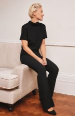 EMMA WILLIS - Collection with Next 2019