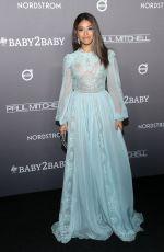 GINA RODRIGUEZ at baby2baby gala 2019 in Culver City 11/09/2019