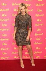 HELEN SKELTON at ITV Palooza 2019 in London 11/12/2019