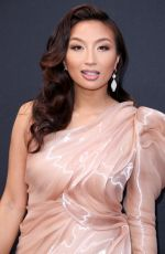 JEANNIE MAI at People