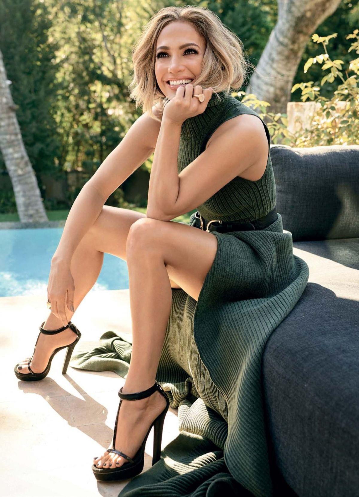 Alessandra Ambrosio - Marie Claire Magazine (Brazil) June