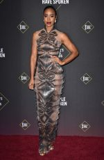 KELLY ROWLAND at People