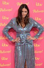LISA SNOWDON at ITV Palooza 2019 in London 11/12/2019