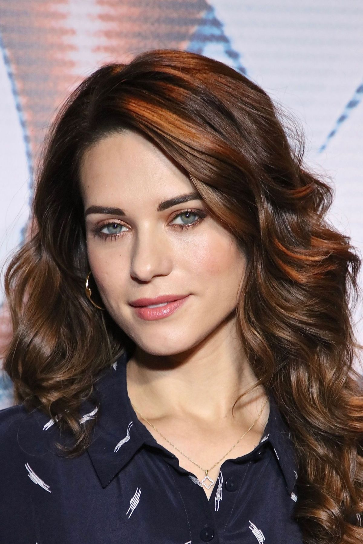 LYNDSY FONSECA at Agent Emerson Premiere in Los Angeles 11