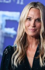 MOLLY SIMS at Frozen 2 Premiere in Hollywood 11/07/2019