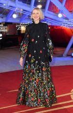 NAOMI WATTS at 18th Marrakech International Film Festival Opening Ceremony 11/29/2019