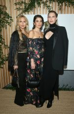 NIKKI REED at 1 Hotel West Hollywood Opening in West Hollywood 11/05/2019